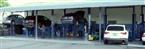 German Car Depot