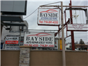 Bayside Auto Repair and Body Works