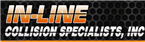 In-line Collision Specialist