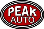 Peak Auto