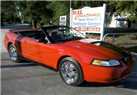 RJL Auto Repair and Collision Services