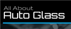 All About Auto Glass