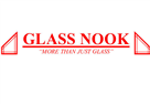 Glass Nook Inc