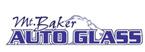 Mt. Baker Auto Glass
