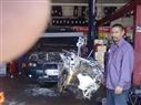 Goodman Auto Repair