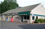 Country Auto Care & Tire Center