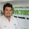 Victory Auto Service & Glass