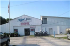 Budget Auto Parts and Service