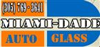 Miami-Dade Auto Glass