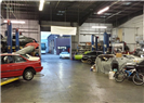 Acutech Auto and Smog Inspection