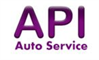 API Auto Service - North