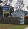 API Auto Service - North