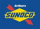 Arthurs Sunoco