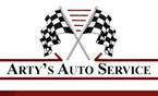 Artys Auto Service Inc