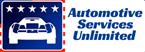 Automotive Services Unlimited
