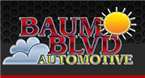Baum Blvd Automotive