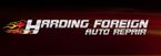 Harding Foreign Auto Repair