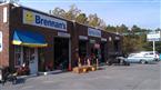 Brennans Service Center