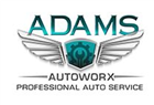 Adams Auto Works