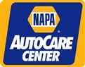 Carpenters Auto Service