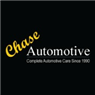 Chase Automotive Repair