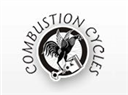 Combustion Cycles Ltd.