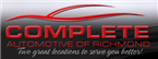 Complete Automotive of Richmond