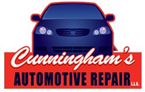 Cunningham's Automotive Repair
