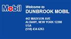 Dunbrook LTD Mobil