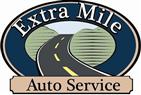 Extra Mile Auto Service