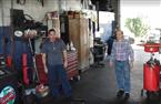 Gateway Auto Service And Body Shop