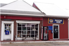 Hanover Lube and Brake Center
