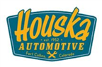 Houska Automotive