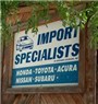 Import Specialists