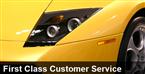 JB's Auto Service