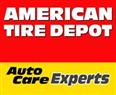 American Tire Depot - Glendora