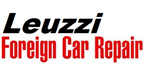 Leuzzi Foreign Car Repair