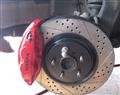Lima Auto Repair