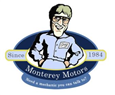 Monterey Motors