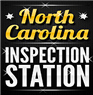 N C Inspection Center