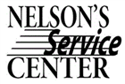Nelson's Service Center
