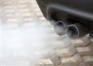 PTA Emissions