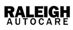 Raleigh Auto Care