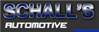 Schall's Automotive