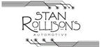 Stan Rollisons Automotive Service