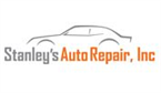 Stanleys Auto Repair