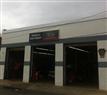 Stanleys Auto Repair