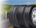 T and F Tire Supply Inc