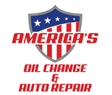 America's Oil Change & Auto Repair
