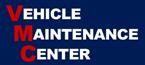 Vehicle Maintenance Center